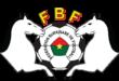 Reprise du match Afrique du Sud – Senegal: La FBF repond à la FIFA