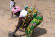 Violence sur Adja Divine: Une remise en cause de l'honneur de la gent féminine au Burkina Faso
