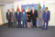 Réunion ministérielle annuelle UE-G5Sahel : l'UE et le G5Sahel préoccupés par les zones fragiles du Sahel