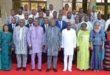 Burkina Faso– Mouvements syndicaux: Le gouvernement fait-il dans la résignation?