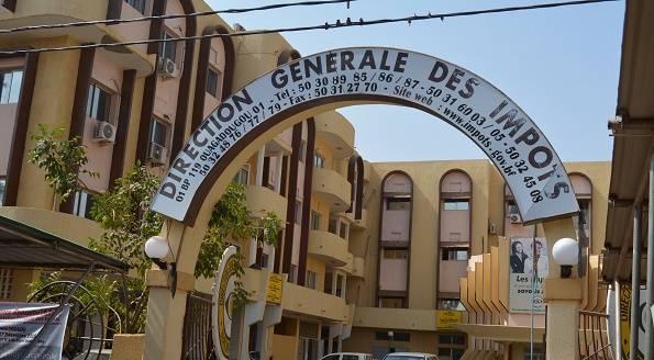 Assemblée générale des agents du public – IUTS: «Il y a de l'argent dans le pays», Grégoire Traoré