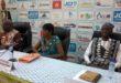 JCI : Un Forum pour booster l'entreprenariat agricole des jeunes