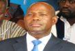 Affaire Kanis International: Inoussa Kanazoé bénéficie d'une liberté provisoire après avoir versé une caution de 700 millions