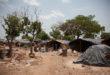 Lettre ouverte au Ministre des Mines et des carrières : «Vous serez tenu responsable de la dégradation du climat social dans la commune de Gaoua» comité ODJ de Gaoua-Pô