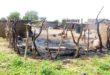 Burkina Faso – Kounkoufouanou: Des populations condamnées par les autorités à vivre le calvaire