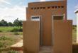 Message du Ministre de l'Eau et de l'Assainissement à l'occasion de la commémoration de la Journée Mondiale des Toilettes (JMT): 24 Novembre 2018