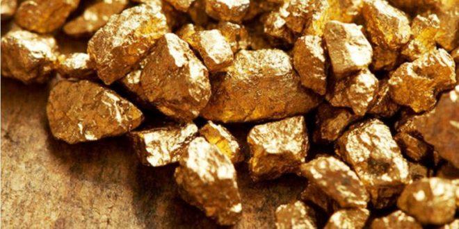 Exploitation de l'or au Burkina Faso : Le miel aux miniers, le fiel aux populations !