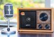 Journée mondiale de la radio : «La radio est appelée à jouer son rôle de rassembleur des communautés», Remis Dandjinou