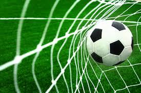 Reprise du match Afrique du Sud-Sénégal : La FBF saisit le Tribunal arbitral du sport