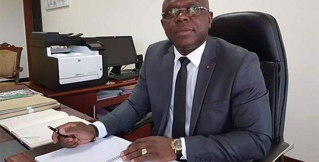 Journée nationale de la liberté de la presse – Lutte contre le terrorisme: Il ne faut pas «tomber dans le jeu des terroristes», Remis Dandjinou