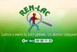 Rapport d'enquête du Conseil supérieur de la Magistrature : Le REN-LAC demande la publication du rapport