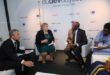 12es Journées européennes du développement : Le président Kaboré favorable à une révision de la loi sur le quota genre