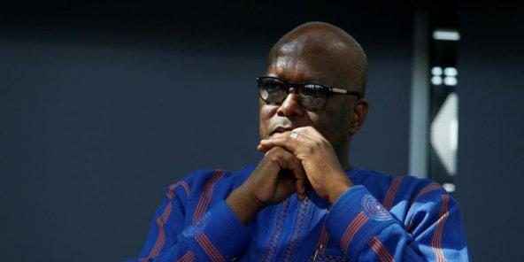 Attaques meurtrières contre les confessions religieuses : Le Président du Faso exhorte  les burkinabè » à rester unis et solidaires»