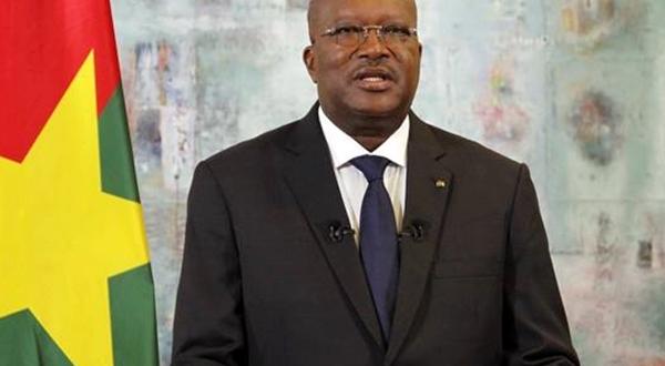 Burkina Faso : Le Président Kaboré constituera-t-il un Gouvernement d'union nationale avec Zephirin Diabré comme Premier ministre ?