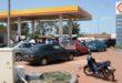 Augmentation du prix du carburant :» Le MPP est en train de faire le contraire de ce qu'onenseigne à l'école.«, selon l'UPC