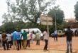 Sit-in du Syndicat national des agents des finances (SYNAFI: La réaction du Ministère de l'économie, des finances et du développement
