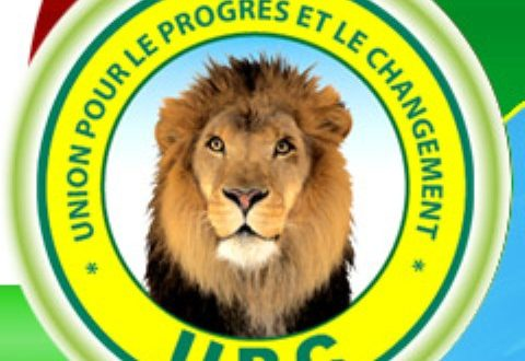 UPC – «UPC-RD»: Rabi Yameogo invite les militants de l'UPC à «lutter contre l'escroquerie politique «