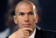 Football – Real Madrid : Zinedine Zidane quitte la « Maison blanche » par la Grande porte