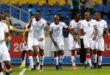 Sport: Kamou Malo, condamné à la réussite